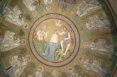 I siti Unesco di Ravenna sempre più accessibili con il progetto 'Usefall'