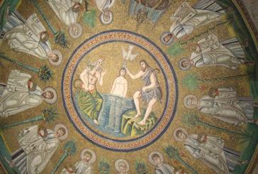 A Ratisbona in mostra i mosaici antichi di Ravenna