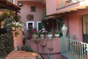 Nuovi alberghi diffusi nei borghi siciliani