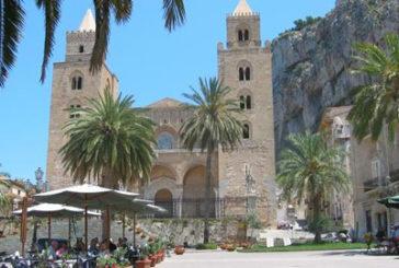 Le tre cattedrali arabo-normanne si rifanno il look: interventi per 6,7 milioni