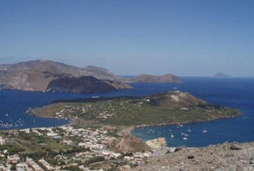 L'appello delle isole minori a Musumeci: una task force per rilanciare il turismo