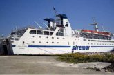 Lampedusa, sindaco prende posizione contro continue inadempienze Siremar
