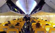 Ryanair replica ad Antitrust: difenderemo policy bagagli a favore del consumatore