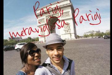 3 big del turismo lanciano la campagna digital #PARISWELOVEYOU