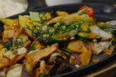 A Lipari si insegna la cucina vegana e per celiaci agli albergatori