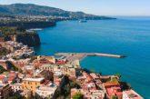 Cresce domanda pacchetti turistici nel I trimestre 2018: al top Sicilia, Napoli e Sorrento