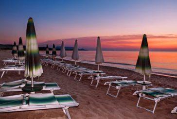 Enit: fiducia in sicurezza italiana, turismo a rischio per dichiarazioni incaute