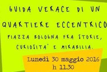 Roma svela i segreti di piazza Bologna fra storie, curiosità e mirabilia