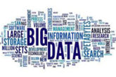 Big data per monitorare flussi turistici? Domani workshop a Palermo