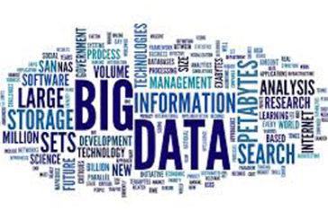Big data per monitorare flussi turistici? Domani workshop a Palermo