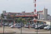 Aeroporto Genova, ad agosto +26,2% di pax nonostante crollo ponte Morandi