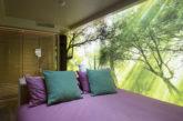 Camera con vista e idromassaggio: cosa cercano i viaggiatori quando prenotano un alloggio