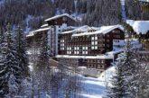 Planibel La Thuile, la gestione passa a Th Resorts