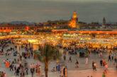 Glaviano guida la delegazione italiana al congresso mondiale della Fijet in Marocco