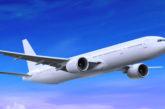 Ibar: ridurre addizionali d'imbarco genererà effetti positivi su trasporto aereo