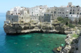 La spesa delle vacanze estive vola a +5%. Puglia la più gettonata insieme alla Grecia