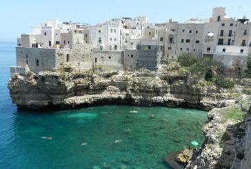 La Puglia e il web, puntare sull'innovazione per promuovere il turismo