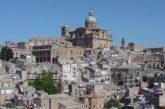 I Distretti turistici disertano incontro Regione a Piazza Armerina