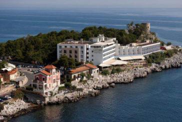 Convegno il 30 maggio a Palermo su Sicilia, arte, cibo, cultura e turismo