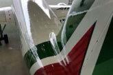 Al via da giugno i voli Alitalia verso Cipro