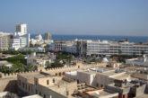A Sousse riapre il museo archeologico di Enfidha