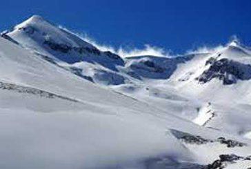 Al via la stagione sciistica sul Gran Sasso