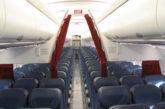 Air Malta: 17 ore di ritardo su volo per Palermo, oltre cento bloccati