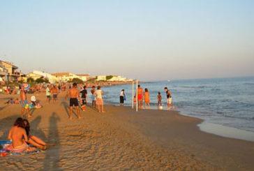 In estate a Marina di Ragusa al via servizio di noleggio risciò