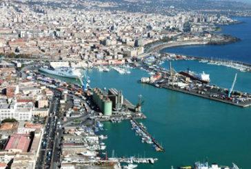 A Catania già 6 mila crocieristi e prosegue iniziativa 'Porto aperto'