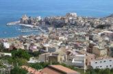Pronti a riprendere i lavori al porto di Castellammare del Golfo