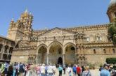 Palermo rafforza controlli e sanzioni contro le guide abusive