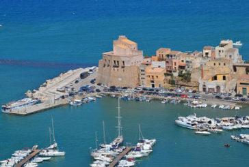 La Sicilia occidentale alla conquista del turisti del Benelux