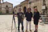 Marzameni coniuga il turismo emozionale con la realtà virtuale