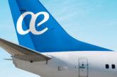 Iag si rafforza in Spagna con l'acquisto di Air Europa per 1 mld