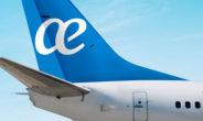 Svolta storica in Brasile: Air Europa potrà effettuare anche voli domestici