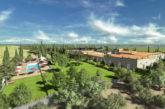 Da giugno antica masseria a Noto diventa resort con 16 suite