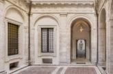 L'Italia svela 250 Dimore Storiche tra palazzi e giardini