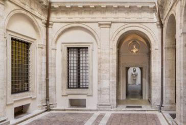 Nuovo sito per Dimore Storiche Italiane, 330 su tutto il territorio