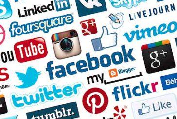 A Cagliari focus su social media e turismo organizzato