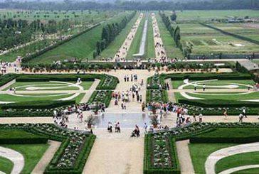 É nato il Consorzio Residenze Reali Sabaude,Venaria Reale capofila