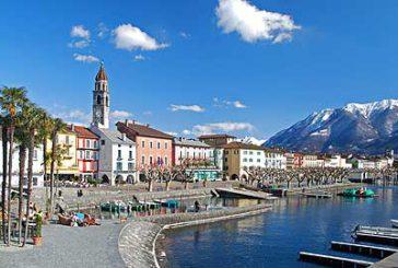 Sardegna-Svizzera insieme per promuovere il turismo