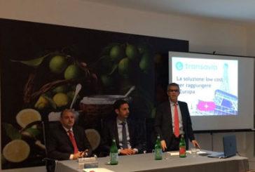 Transavia aggiunge il volo per Monaco di Baviera da Catania