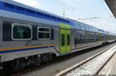 Trenitalia: in aumento puntualità regionali, uno su cento cancellati
