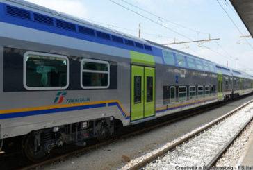 Trenitalia, dieci offerte per i 500 nuovi treni regionali