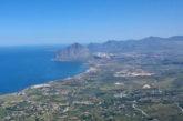Dalla Regione 486 mila euro per il porto di Custonaci