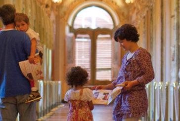 Tornano le domeniche gratuite al museo, l'iniziativa del Mibact compie 5 anni