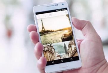 Fiavet, De Ria: agenzie si adeguino a tecnologia mobile