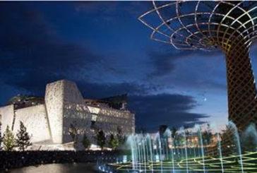 Coldiretti, un anno dopo Expo cibo è voce principale budget turisti