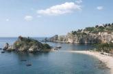 Le mani della mafia sul business delle barche da diporto a Isola Bella
