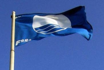 Bandiere Blu, Codacons presenta esposto: rapporti economici tra Comuni e Fee
